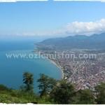 Karadeniz havası