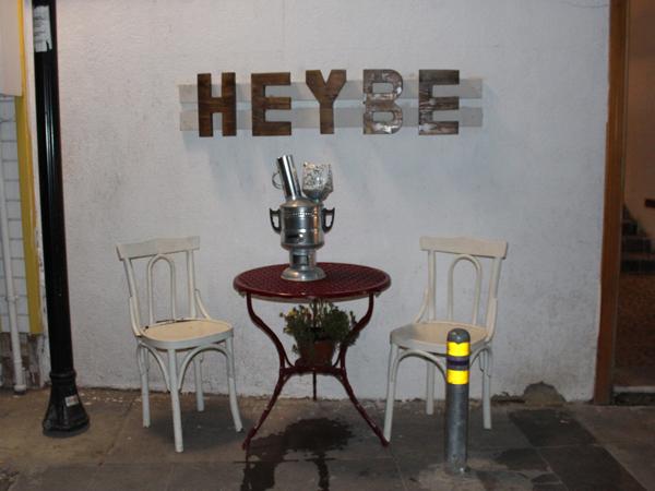 Heybe-20
