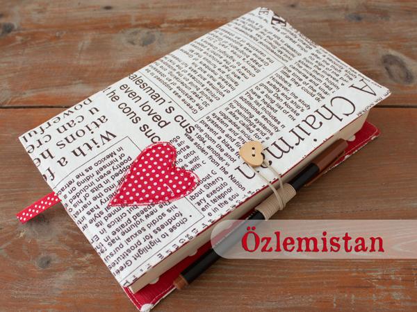 kalpli-gazete-kitap-kılıfı-kalemlik