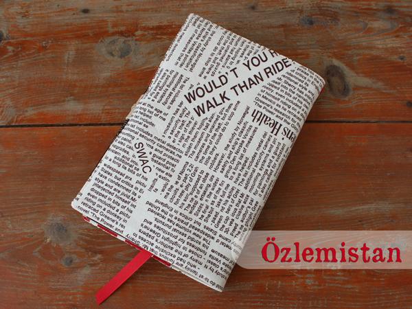 kalpli-gazete-kitap-kılıfı-arka