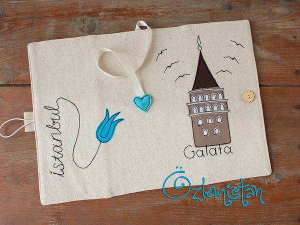Galata-Kulesi-Açık